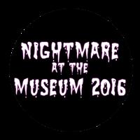 Nightmare logo in circ KN 200x200