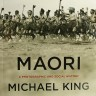 Maori – A Photographic and Social History