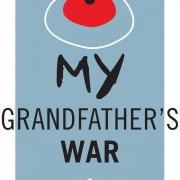 My Grandfathers War