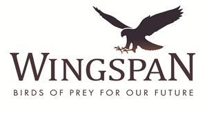 300xWingspan logo