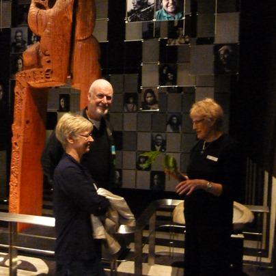 400x400 Volunteer Guides in gallery