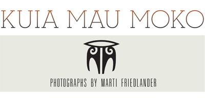 400x200 Mau Moko logo