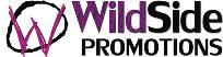 Wildside logo resized for web2