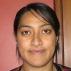 Ane Tonga
