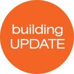 Rotorua Museum Building Update
