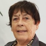 Neila Blackmore Volunteer Guide