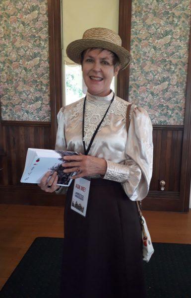 Armistice Day 2018 Rotorua Museum Guides