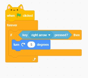 DISCOVER - Driving Circuits Coding Challenge
