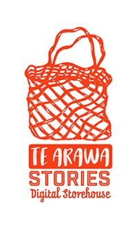 DISCOVER - Te Arawa Stories Digital Storehouse