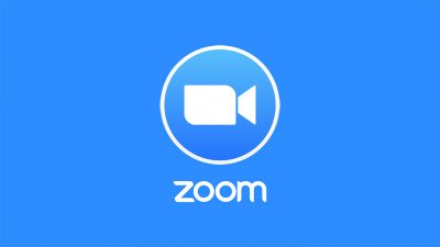 DISCOVER - Q & A Zoom Sessions