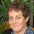 Rosemary Deane 70x70