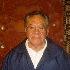 70X70 John Waaka Pukenga