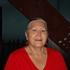 70X70 Miriama Searancke Pukenga