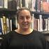 Kristina Joyce Education Assistant