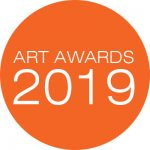 Art Awards - 2019